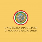 logo-universita-di-modenagiallo
