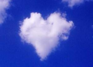 cuore-nuvole