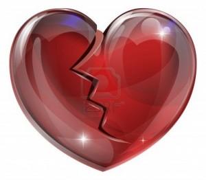 12808867-illustrazione-di-un-cuore-spezzato-con-una-crepa-concetto-per-le-malattie-cardiache-o-problemi-essen1