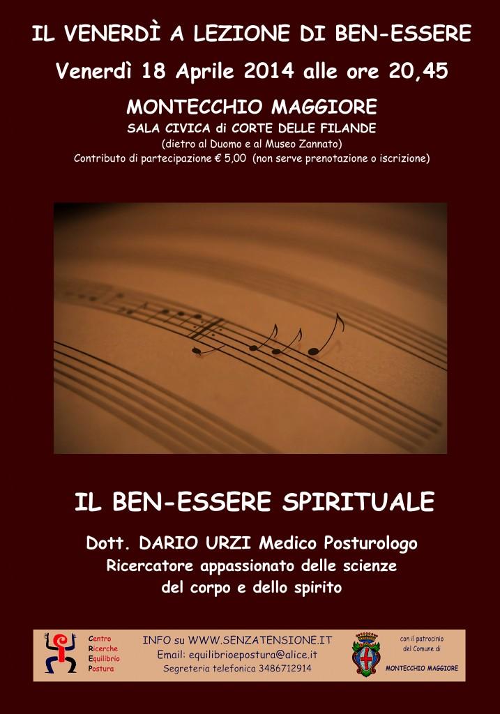 Microsoft Word - BEN-ESSERE SPIRITUALE.docx