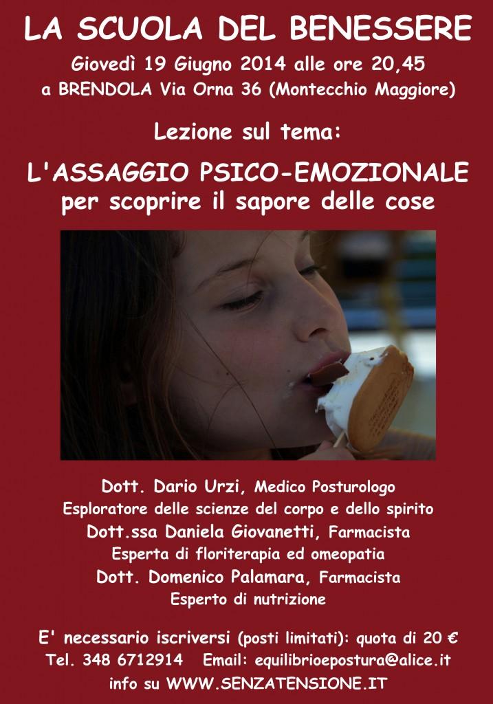 Microsoft Word - L'ASSAGGIO PSICOEMOZIONALE.docx