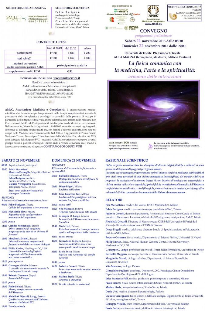 convegno-trieste-21-e-22-novembre-20151