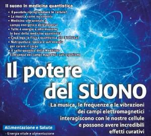 scienza-e-conoscenza