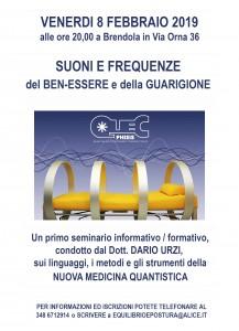 brochure-medicina-quantistica2