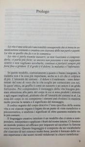 medicina-dellanima12
