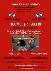 seminario-lonigo1