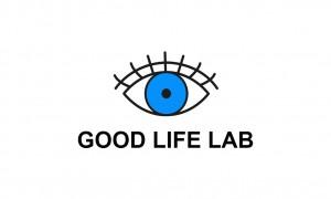 occhio-azzurro-lab1
